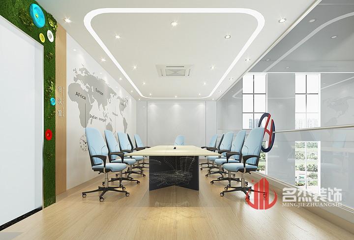 会议室装修效果图.jpg
