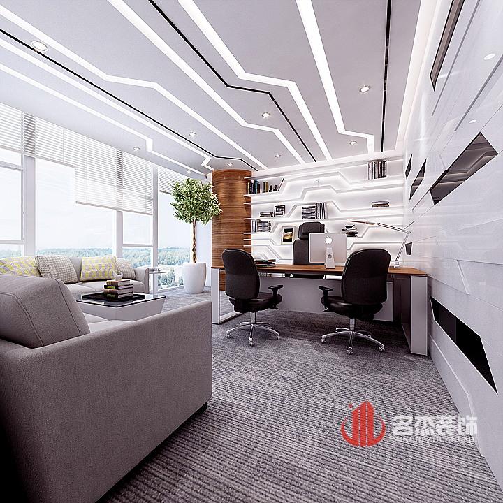 总经理办公室装修设计.jpg