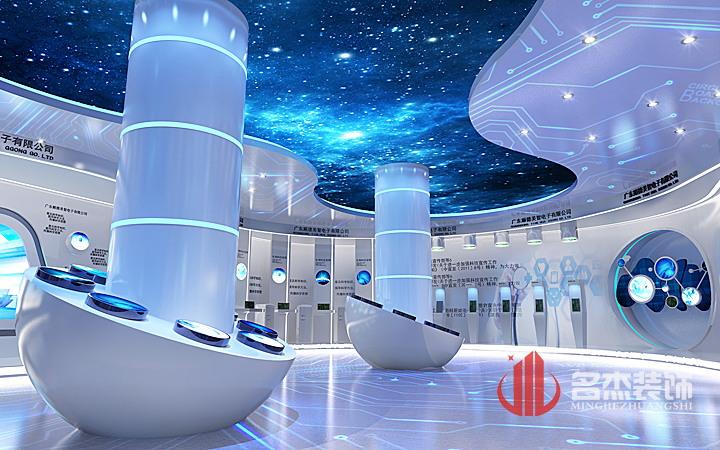 展厅装修设计2.jpg