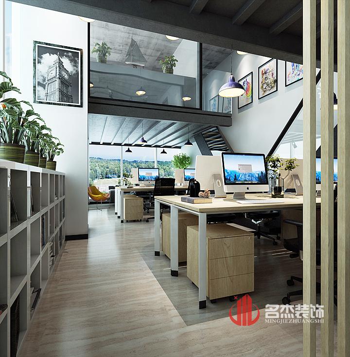 公共办公区装修设计.jpg
