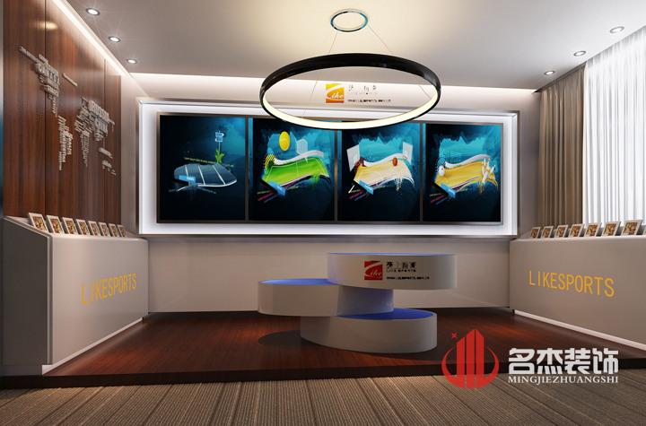 展示厅装修设计.jpg
