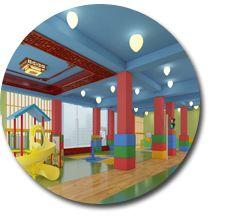 幼儿园装修.jpg