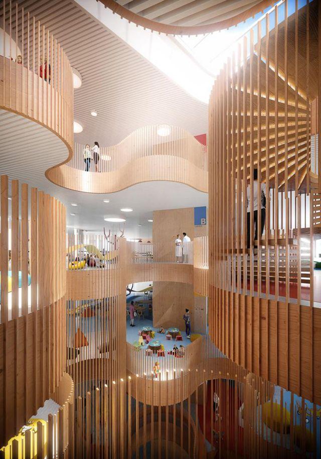 儿童医院设计装修.jpg