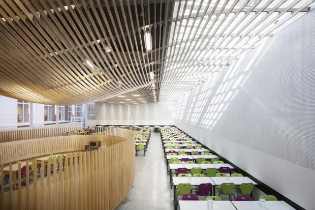 餐厅翻新设计.jpg