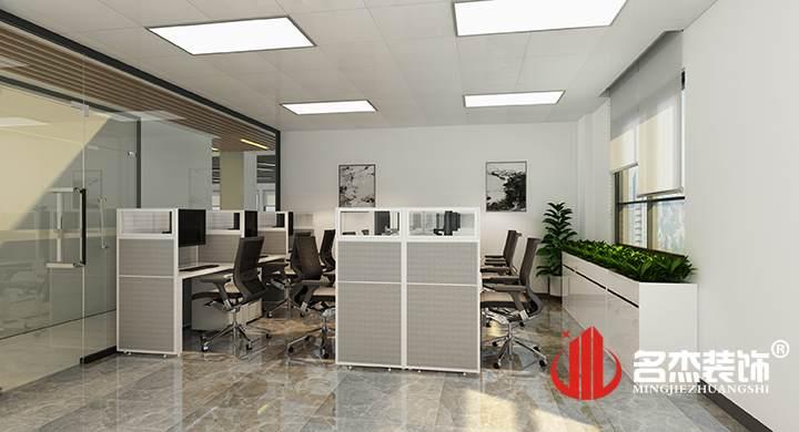 办公室设计装修.jpg