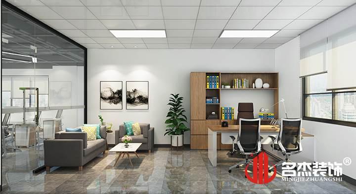 经理室装修设计.jpg