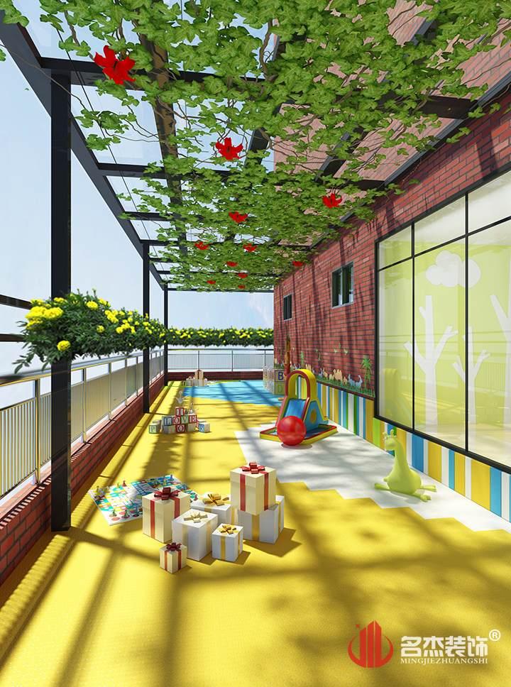 阳台装修设计2.jpg