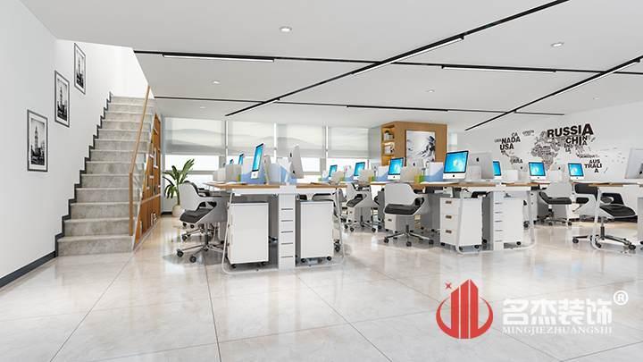 办公区装修设计.jpg