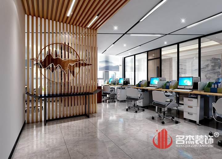 财务办公区装修设计.jpg