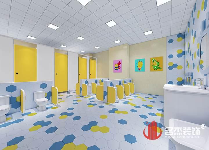 洗手间装修设计.jpg