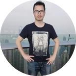 设计师   黄东阳   Esun Wong