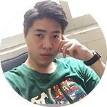 设计师 杨工  JC