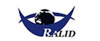 RALID-名杰合作客户