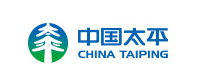 中国太平—名杰装饰合作客户